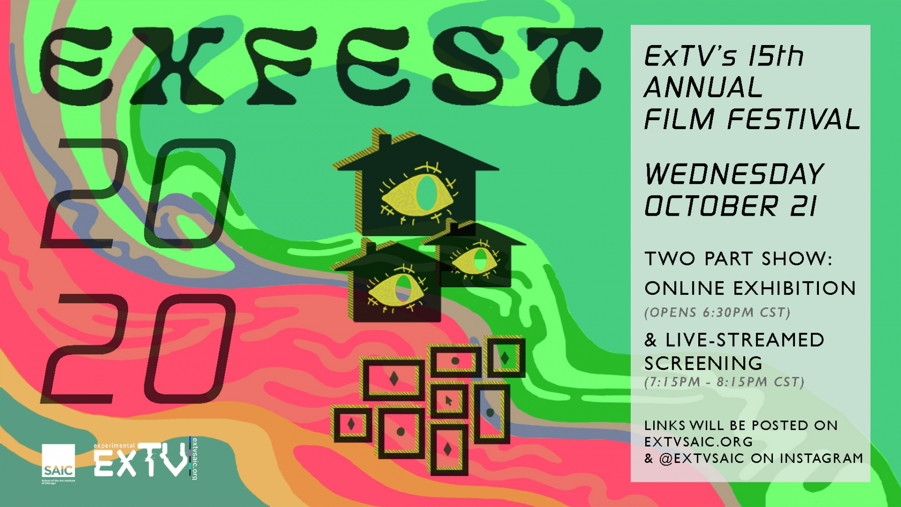 ExFest2020_poster_horizontal