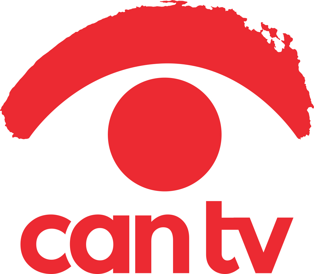 CANTV Schedule & News
