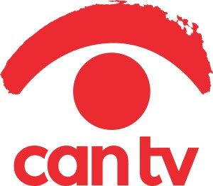 CANTV Season 3 Schedule