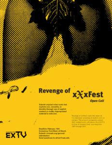 Revenge_of_xXxFest
