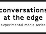 Conversations at the Edge: Fall 2017 Lineup