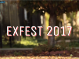 ExFest Promo 2017