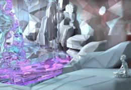 ExTV Presents: ExTV – Now in 3D!